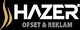 Hazer Ofset