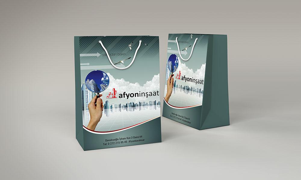 afyon-insaat
