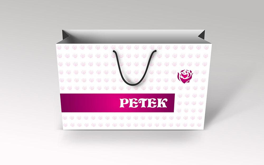 petek1