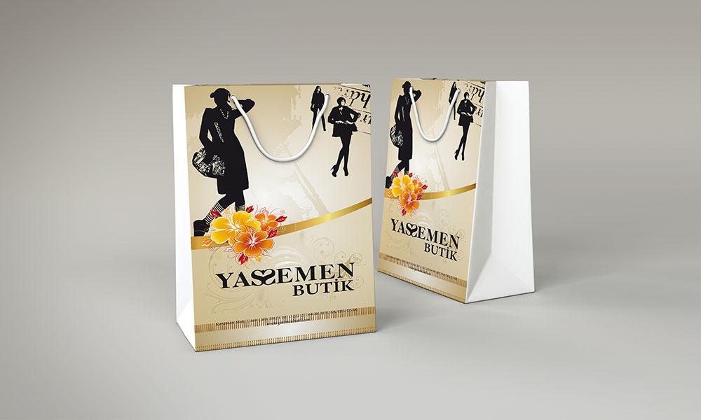 yassemen